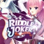 【4K-60fps】RIDDLE JOKER OP Full – 『astral ability』